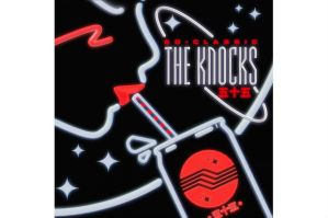 the-knocks-so-classic-ep-cover-art